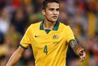 FFA chief executive David Gallop has branded Tim Cahill's scathing criticisms as