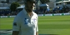 Watch: Cricket Highlights: New Zealand v Australia 1st Test Day 3
