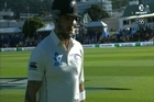 Cricket Highlights: New Zealand v Australia 1st Test Day 3
