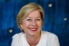 Deborah Pead sought out blogs for her client My Food Bag. Photo / Jason Oxenham