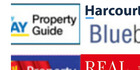 Hawke's Bay Property Guide