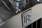 How could you use a Rolls Royce Marketing Strategy in your business? Photo / iStock