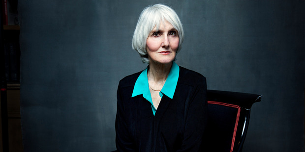 Klebold hopes her book, A Mother's Reckoning: Living In the Aftermath of Tragedy, will help those with mental health problems. Photo / Washington Post