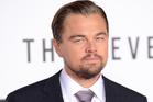 Actor Leonardo DiCaprio will delve into the wild in Mongolia. Photo / Getty
