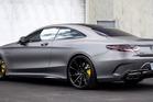Joleon Lescott causes Twitter storm after posting image of Mercedes