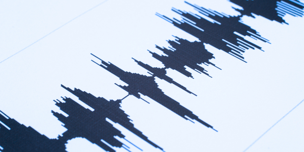 The 3.5 quake was likely felt by Christchurch residents. Photo / iStock