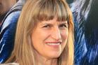 Director Catherine Hardwicke. Photo / Splash