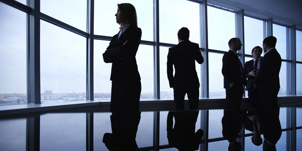 NZ CEOs are more engaged on changing overall workplace culture and behaviours (72 per cent versus 42 per cent globally). Photo / iStock