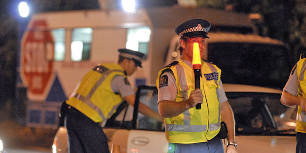 Dunne says people with historic drink-driving and other relatively minor offences should have their convictions wiped. File photo