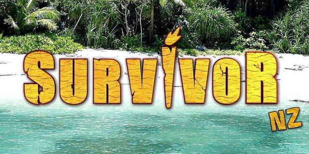 Parvati Shallow won the $1m prize in Survivor: Micronesia, the show's 16th season. She has competed three times.