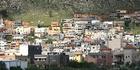 Druze. Photo / iStock