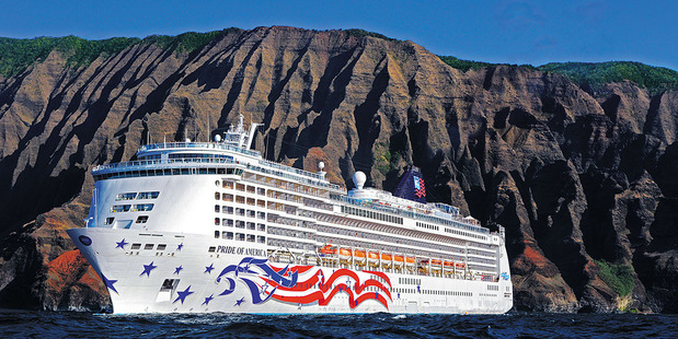 Norwegian Cruise Lines, operate out of the Port of Houston with weekly itineraries around the western Caribbean.