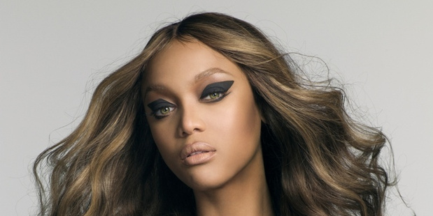 Tyra Banks will not return to host the popular show America's Next Top Model.