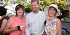 Tauranga Arts Festival Garden Party