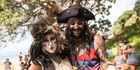 View: Splore festival's best looks
