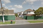 Street view image of 95 St Johns Rd. Photo / Google