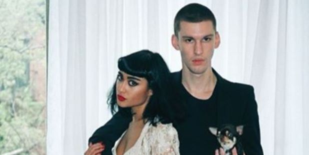 Loading Natalia Kills and Willy Moon release new music and speak out about what happened after X Factor New Zealand. Photo / Instagram