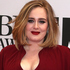 Adele. Photo / Getty Images