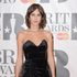 Alexa Chung. Photo / Getty Images