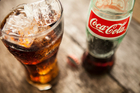 In 1999 several countries withdrew soft drinks made by Coca-Cola after around 100 people fell ill. Photo / iStock