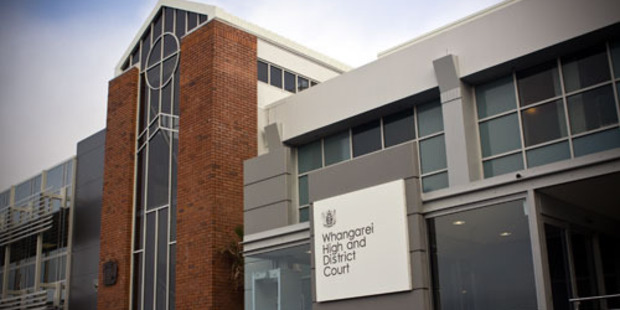 The Whangarei District Council wants the High Court to strike out an application by a businessman seeking damages.
