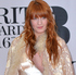 Florence Welch. Photo / Getty Images