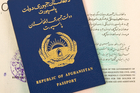 In the 11 years that Henley & Partners has been ranking the power of passports, Afghan passports have come in last seven times. Photo / iStock