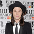 James Bay. Photo / Getty Images