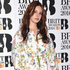 Lana Del Rey. Photo / Getty Images