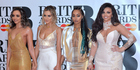View: Brit awards 2016: Worst dressed
