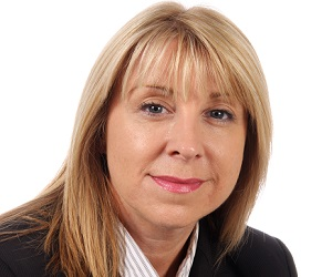 Kirsty Keating is a tax lawyer and heads EY Law.