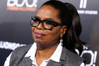Oprah has worked hard to shed almost 20kg. Photo / Getty Images