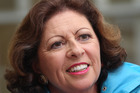 Former National Party president Michelle Boag, told Māori Television that his comments can't be racially targeted because Bridger is