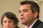 Family First says people want subsidies for stay-at-home-parents. Photo / NZPA
