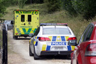 MYSTERY: Police have not identified a woman's body found on a private beach near Tangoio on New Year's day. PHOTO/FILE