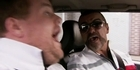 Watch: Watch: George Michael in the first 'Carpool Karaoke'