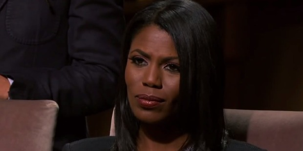 Former contestant from The Apprentice, Omarosa Manigault, has recently been announced as a key member of Trump's team.
