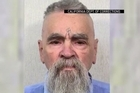 A California corrections official confirmed that 82-year-old cult leader and killer Charles Manson is alive. Some reports said he had been taken to a hospital in Bakersfield. Corrections department vans were seen outside a hospital in that city.