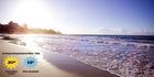 Sunshine Coast. Photo / Supplied