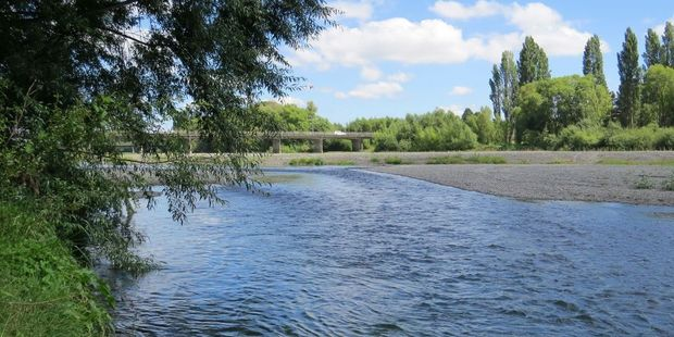 Forest and Bird cut ties earlier this week, saying that the Government's new freshwater standards had ignored the forum's recommendations.