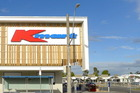 Kmart boosted its earnings by 16.3 per cent to A$371 million in its half year results, revealed on February 15. Photo / Creative Commons image by Flickr user Cliffano Subagio