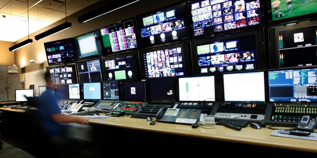 Sky TV shares rose 2.8 per cent to $3.71 yesterday.