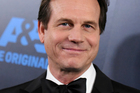 Bill Paxton died 11 days after heart surgery. Photo / AP