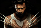 Hugh Jackman as Wolverine. Photo / Supplied
