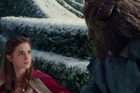 A scene from Beauty and the Beast. Photo / Supplied