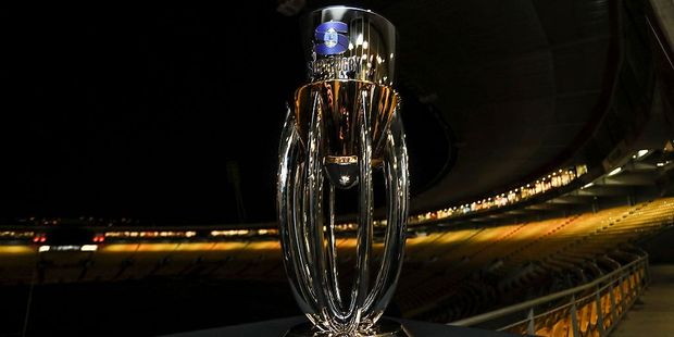 One Australian Super Rugby side to be cut, reports