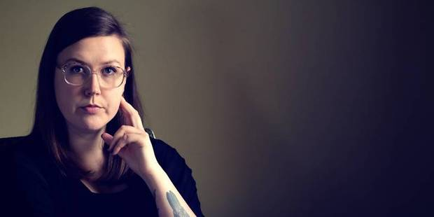 Nadia Reid is staying grounded as her second album Preservation is met with acclaim. Photo / supplied