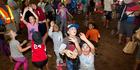 PHOTOS: Redwoods Children's Day