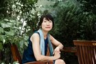Canadian author Madeleine Thien will join New Zealand judges to determine the winner of the Acorn Fiction Prize.