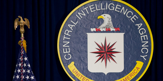 The CIA was looking at infecting the vehicle control systems used by modern cars and trucks says Wikileaks. Photo / AP
